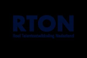 Stichting Roeitalentontwikkeling Nederland (RTON)